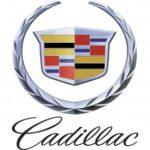 cadillac-cars-logo-emblem-284x300